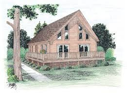 ski chalet house plans apartments chalet style homes chalet style manufactured homes