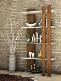 Diy Modern Bookcase Pin By Patricia Hugo On Buenas Ideas Pinterest Shelves