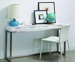 Sofa Desk Table by 30 Photos Sofa Table Drawers