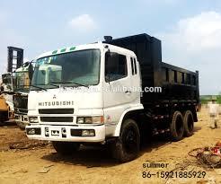 mitsubishi fuso 4x4 crew cab mitsubishi dump trucks 4 ton mitsubishi dump trucks 4 ton