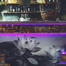 Esszimmer Weinheim Restaurant Lotus Restaurant Weinheim Weinheim Menu Prices Restaurant