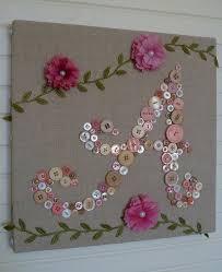 best 25 button letters ideas on pinterest button crafts crafts