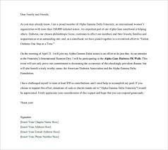 proposal letter 2 writing partnership proposal letters that get