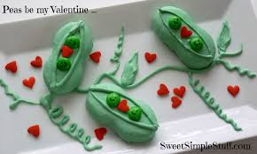 nutter butter pea pods sweet simple stuff