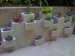 Fun Things To Have In Your Backyard 10 Cute And Easy Diy Ideas For Your Yard Delectable Garden