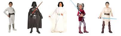 Lando Calrissian Halloween Costume Star Wars Costumes Toys Star Wars Costumes Girls