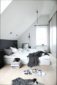 d馗o chambre femme deco chambre femme emejing idee deco chambre femme photos design
