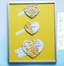 cheap wedding gift ideas 25 parasta ideaa inexpensive wedding gifts pinterestissä