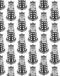 dr who wrapping paper 57 best wrapping paper images on wrapping papers paper