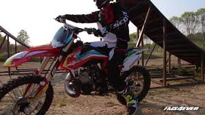 freestyle motocross uk west village fmx 4 ever freestyle motocross compound youtube