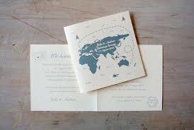 Destination Wedding Invites 19 Amazing Destination Wedding Invitation Ideas Wedding