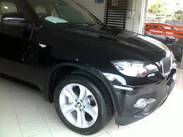 kereta bmw x6 tag for kereta audi tts version lamborghini diablo review