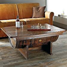 cheap coffee and end tables coffee table and end tables coffee tables and end tables with