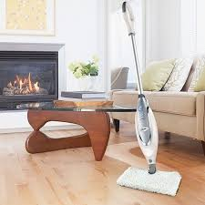 steam cleaning wooden floors charming on floor and what you need