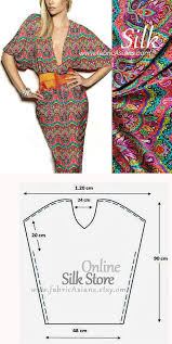 best 25 sew pattern ideas on easy patterns craft