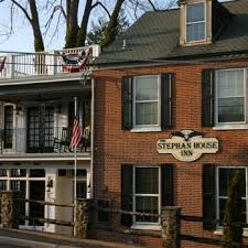 Bed And Breakfast New Hope Pa Olivia U0027s Bridge Street Inn 18 Photos U0026 17 Reviews Hotels 28