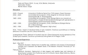 college graduate resume exles college grad resume exles student sle templates template