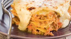 cuisine rapide et facile cuisine rapide recette facile et cuisine rapide gourmand