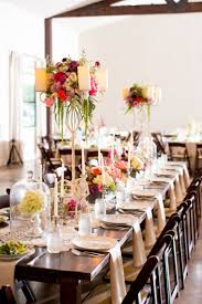 casual table centerpieces 8060