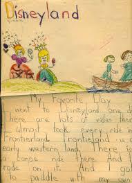 childhood obesity essay sample on childhood days essay on childhood days