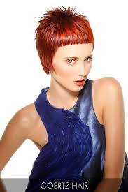 350 best hair color love images on pinterest latest hairstyles