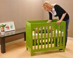 Baby Mini Cribs Best Mini Cribs 2018 Review Updater