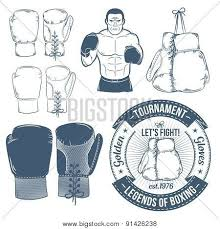 boxing gloves images illustrations vectors boxing gloves stock