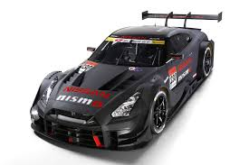 nissan gtr matte grey nissan gt r nismo gt500 unveiled at twin ring motegi my car portal