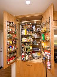 Small Kitchen Cabinets Storage Kitchen Storage Design Kitchen White Kitchen Cabinet Storage