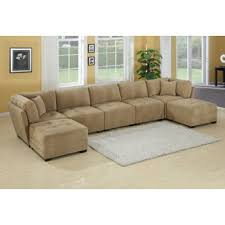 Sectional Sleeper Sofa Costco Sofa Beds Design Excellent Contemporary Sectional Sofas At Costco