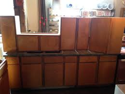 30 Kitchen Cabinet Kitchen Cabinet Set 8 Ft Wall Cabinets And 8 Ft Base Cabinets