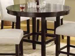 terrific houzz dining tables 8 houzz dining room tables round