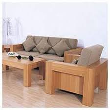 Indian Sofa Designs Modern Wooden Furniture Wooden Furniture Design And Modern