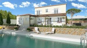 accueil cedreo home planner logiciel plan maison 3d