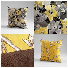 Sofa Pillows Contemporary by Decorative Throw Pillows Moss Manor A Design House