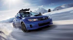 rally subaru forester the all new 2014 subaru forester is bigger has better mpg and is