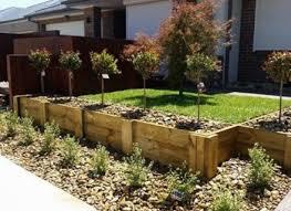 Small Garden Retaining Wall Ideas Small Garden Retaining Wall Ideas 4 Best Garden Design Ideas Dunneiv