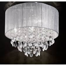 Crystal Chandelier Lyrics by Chandeliers Kolarz Lighting Kolarz Lighting Collection Kolarz