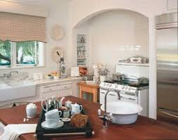 kitchen decorating idea vintage kitchen decorating kitchen decorating idea the vintage