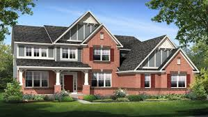 Westchester House And Home by Westchester Floor Plan In Rosedale Calatlantic Homes