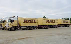 kenworth truck models australia road trains of australia