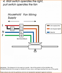 Ceiling Light Pull Switch Wiring Diagram Wiring Diagram Ceiling Light Pull Switch 5