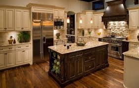gourmet kitchen ideas gourmet kitchen design designs design ideas