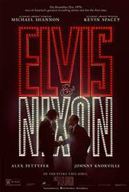 elvis nixon info tickets landmark theatres bethesda md