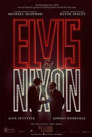elvis nixon info tickets landmark theatres bethesda md