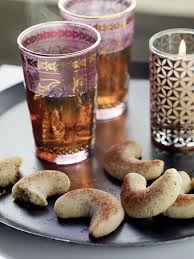 modern moroccan recipes sunset