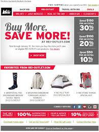 gift card incentives 36 best gift card rewards incentives emails images on