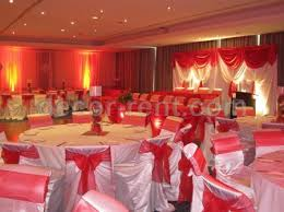 wedding backdrop rental toronto wedding backdrops toronto decor rentals linen rental chair