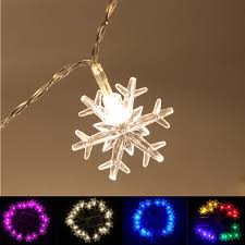 aliexpress buy new year decoration 20 led battery