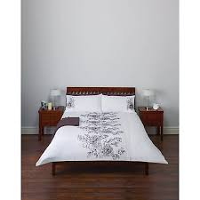 King Size Duvet John Lewis 41 Best 果 Images On Pinterest Duvet Covers Bedding Sets And